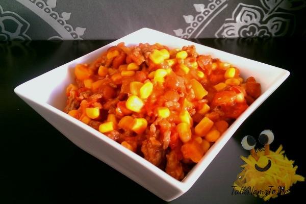 Chili_con_Carne_1