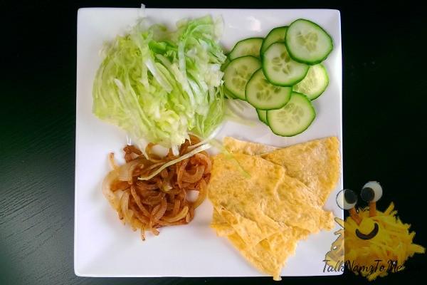 Lunchburger_2