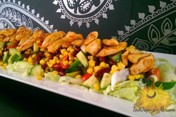 Mexicaanse_salade_2