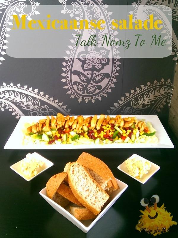 Mexicaanse_salade_First
