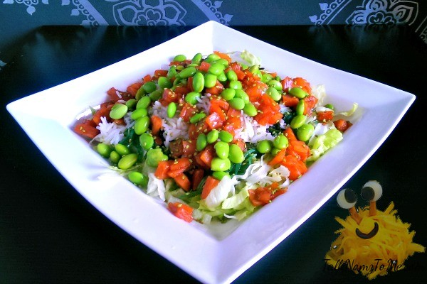 Sushi_Salade_Last