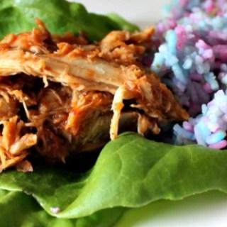 Jamaican Jerk Chicken – Eén kip, vijf maaltijden