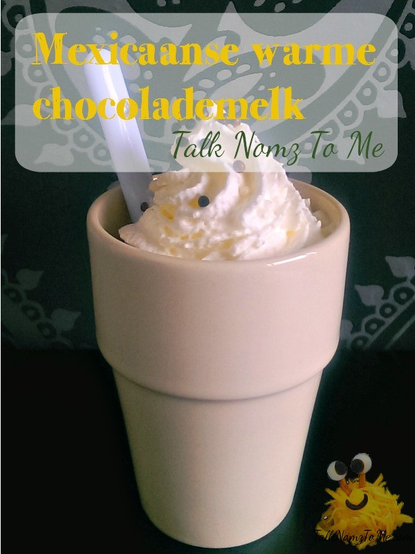 Mexicaanse_Warme_Chocolademelk_First