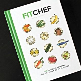 Fitchef van Mark van Oosterwijck – Review