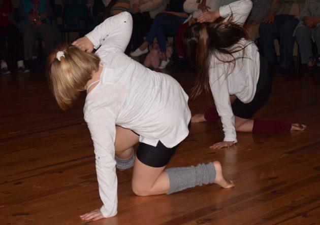 Web-Dance12
