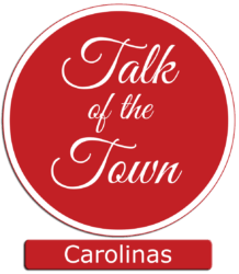 Talk of the Town Carolinas