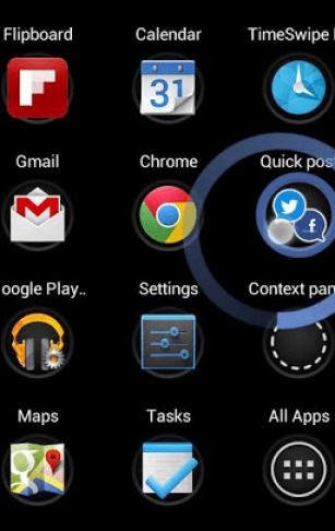 https://i1.wp.com/www.talkofweb.com/wp-content/uploads/2013/02/SwipePad-Application-Area-Talkofweb.png?resize=307%2C486