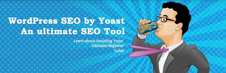 WordPress SEO by Yoast the Ultimate guide
