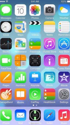 ios8-screenshot