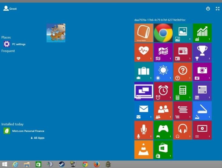continuum-windows-10