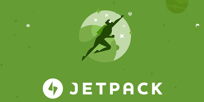 jetpack-wordpress-plugins