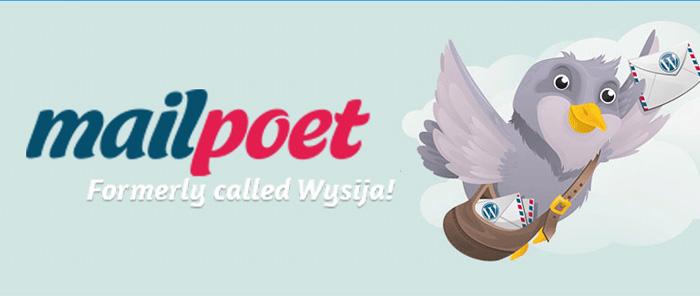 mailpoet-newsletters-wordpress-plugins