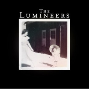 https://i1.wp.com/www.talkrocktome.com/wp-content/uploads/2012/05/Lumineers-album-cover-300x300-290x290.jpg