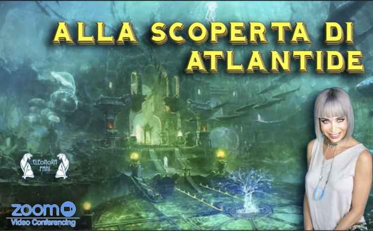 Alla Scoperta di Atlatide – seconda parte_ streaming link