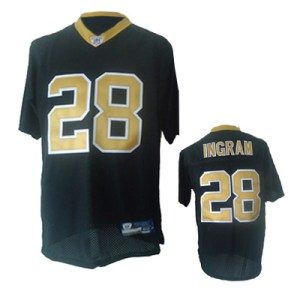 Wholesale Nfl Jersey China  bf43394a4