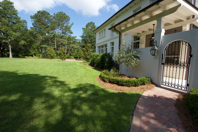 tallahassee-landscape-design-services – 17