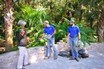 tallahassee-landscape-design02