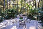 tallahassee-landscape-design05