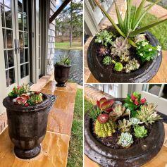 Garden-container-design-services-tallahasee-12
