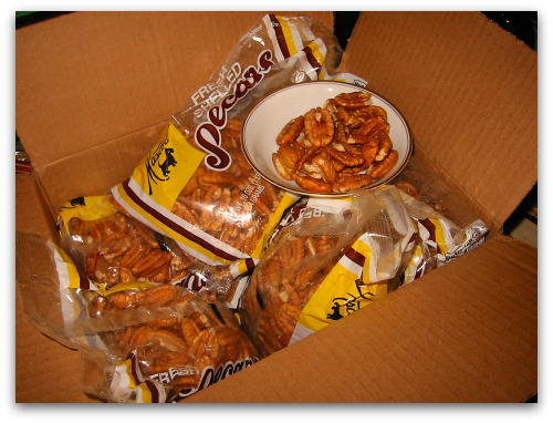 blog_bagged_pecans