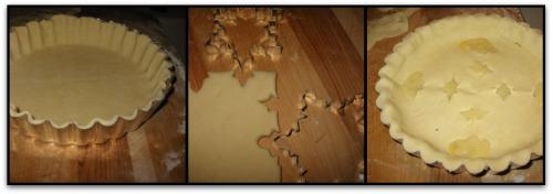 blog_collage1