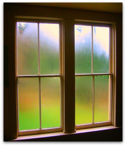 2010_01_16_blog_flooded_basement 001