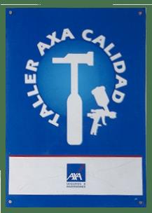taller-carbox-axa