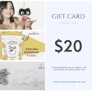 gift card 20 (1)