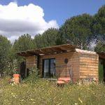 casa ecologica autoconstruccion como hacer una casa