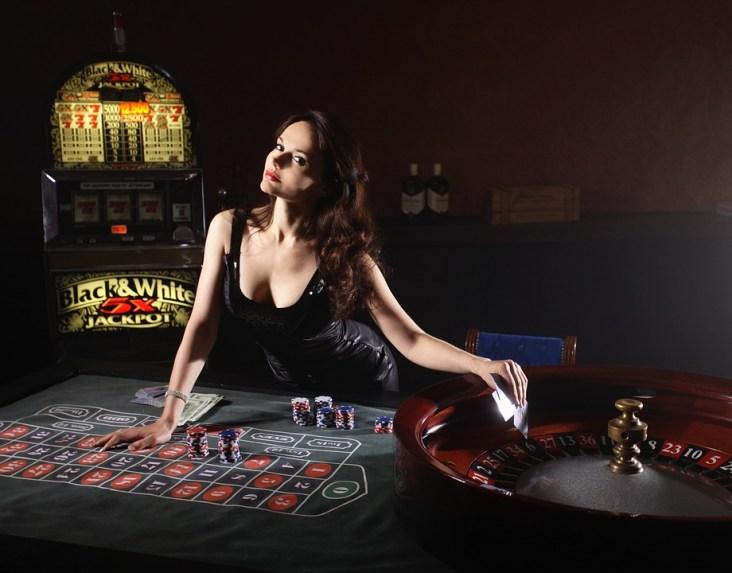gamblingfeeavsbdnfmvc