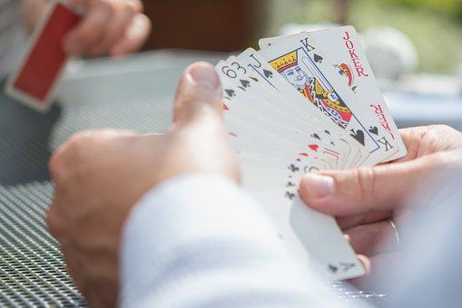 gamblingleftasfgdhfjg
