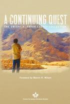 Continuing Quest