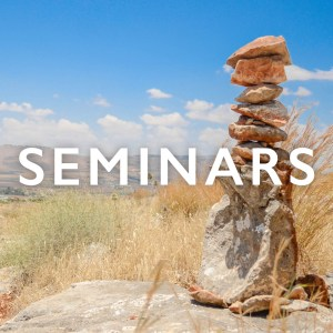 SeminarsThumb