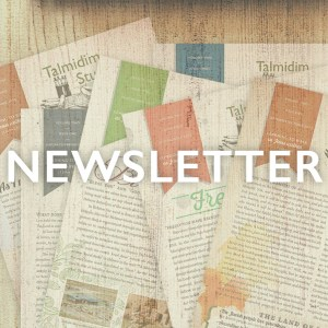 NewslettersThumb