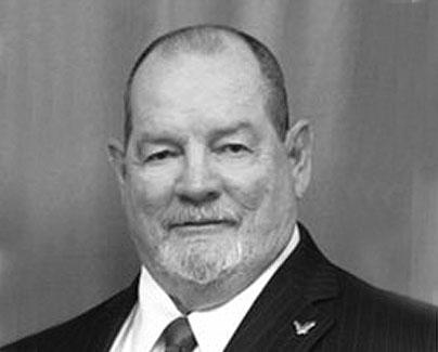 <b>Ron T. Williams</b><br>C.E.O., Talon Companies