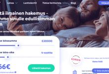 Photo of Sortter – vastuullisin lainanvälittäjä 2020?