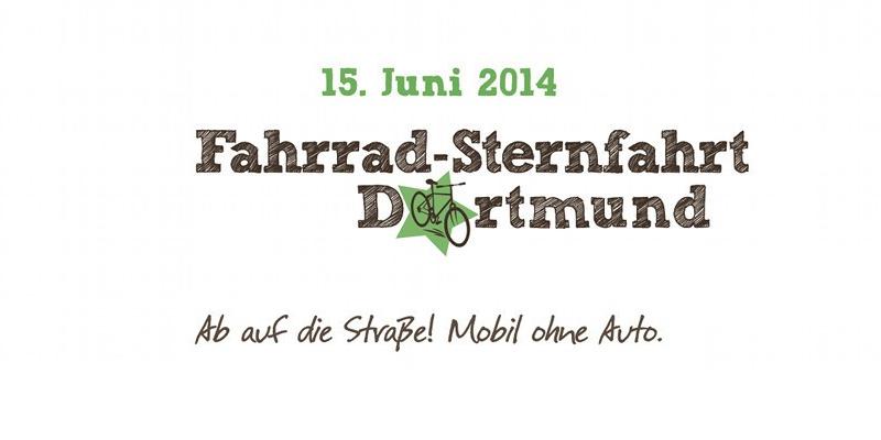 sternfahrt_do