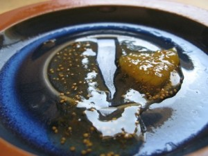 ריבת תאנים