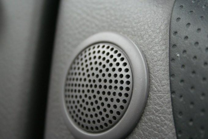 car-22952_1280