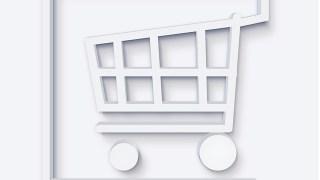 【期限終了】Amazonアプリストアで使える1500円クーポン