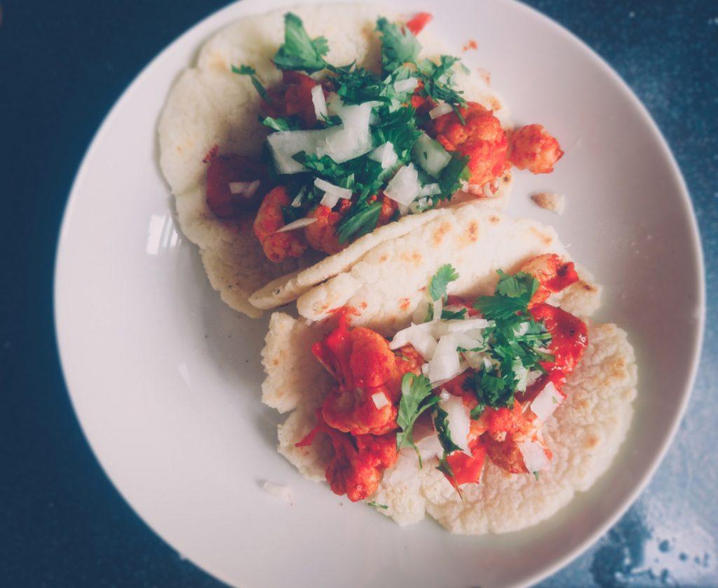 tamales_pagina2
