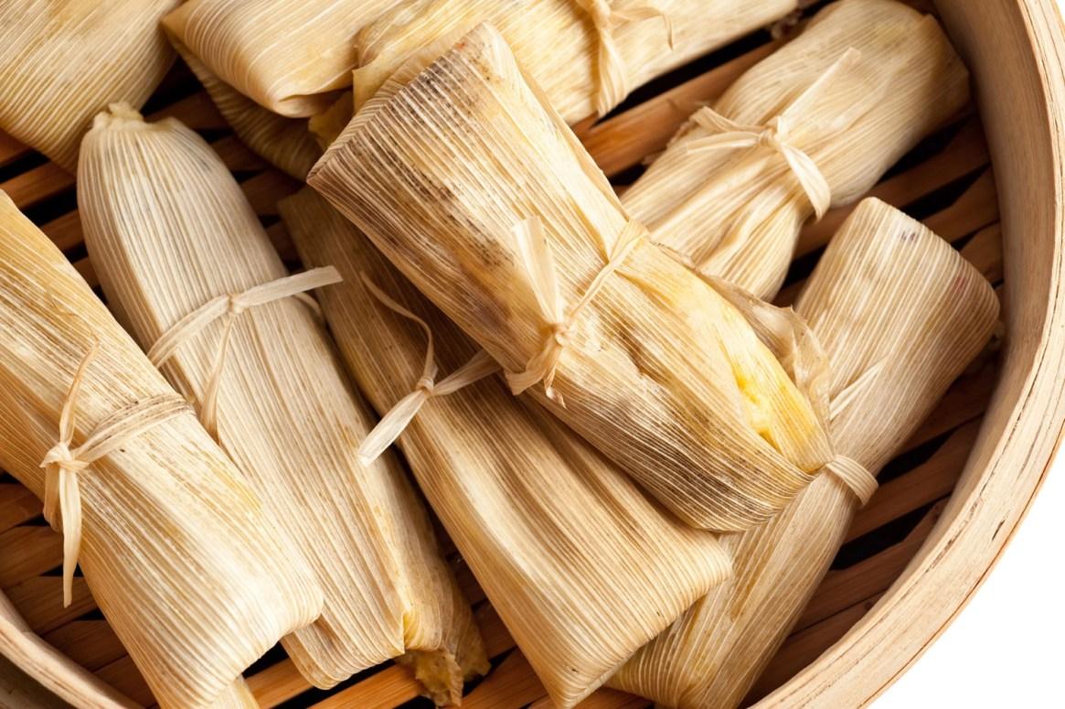 tamales-in-steamer-192-1.jpg