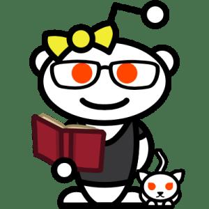 Snoovatar tamaraaa reddit