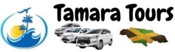Tamara Tours Jamaica