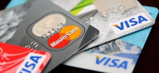 利用者が増えるにつれ入金方法も便利に