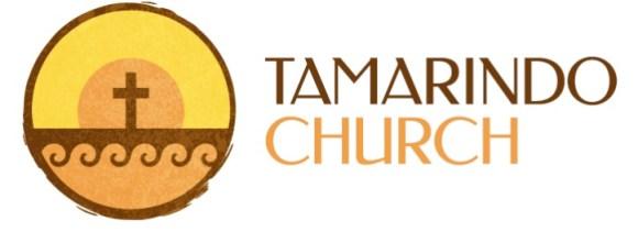 TC logo name to right