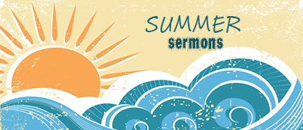 summerSermons_md