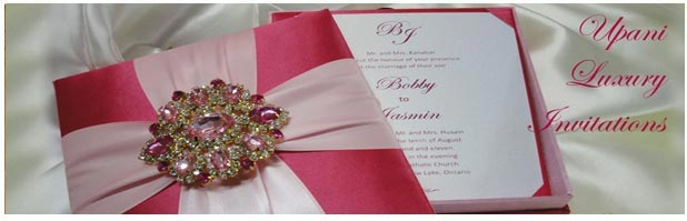 This Vintage Style Invitation Has Come Back With A Bang Brides Looking For Luxury Wedding Invitations Online And Wanting To Give Feminine Touch Their