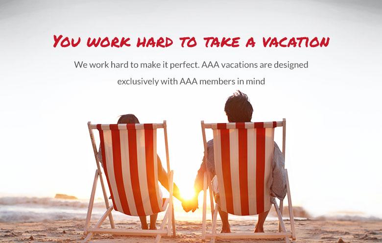 AAA Travel