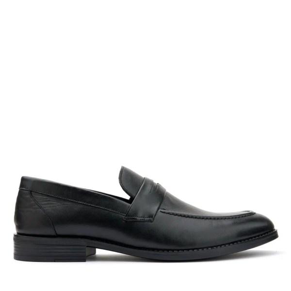 Tamay Shoes Santino Black